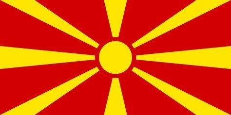 Trouvez les meilleures offres parmi 513 hôtels en Macédoine http://www.comparateur-hotels-live.com/Place/Macedonia.htm #Comparer
