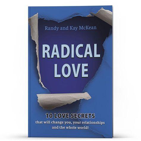 Radical Love 10 Love Secrets (Apple/Android Version)