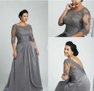 Grandmother Of The Bride Dresses Plus Size Ideas Mother Of The Bride Plus Size Mother Of The Bride Dresses Evening Dresses With Sleeves