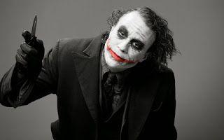 صور الجوكر 2021 Hd احلى صور جوكر متنوعة Joker Wallpapers Joker Pics Joker