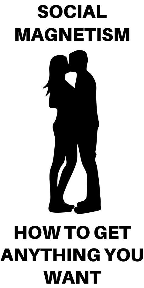 Dating Divas 30 päivää rakkaus haaste