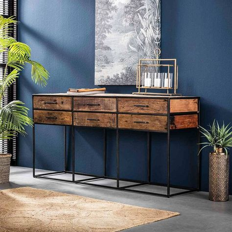 Pin Auf Industrial Style Factory Design