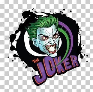 Joker Png Clipart Joker Free Png Download Joker Studio Background Images Black Background Images