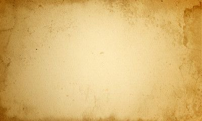 Vintage Brown Background Old Paper Texture Rough Yellow Spots Streaks Antique Grunge Retro Blank Affiliate In 2020 Paper Texture Old Paper Vintage Brown