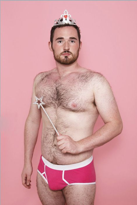 Steve sadowski shane boyfriend gay