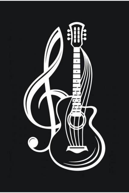 Como tocar a música Asa Branca de Luiz Gonzaga e Humberto Teixeira em 7 tonalidades diferentes - Arquivomusical.org