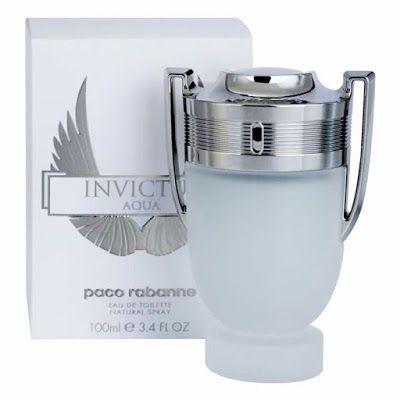 عطر انفيكتوس اكوا للرجال Invictus Aqua إليك مقالتي حول Invictus Aqua تقول الشائعات أن إنفيكتوس أكوا في طور ا Perfume Mens Fragrance Fragrance