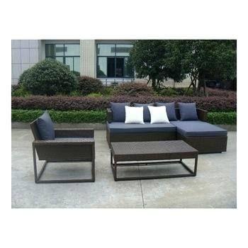 Outdoor Wicker Patio Furniture, Outdoor Furniture Franklin Tn