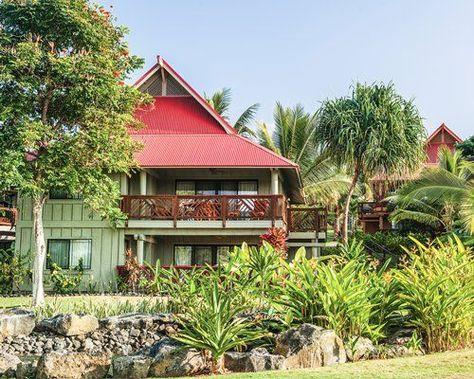villa vacation rental in kailua kona hi usa from vrbo com rh pinterest ru