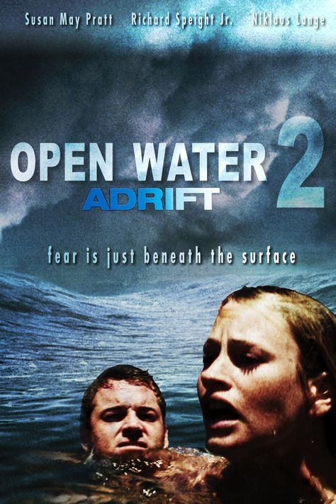 open water 2 adrift full movie 123movies