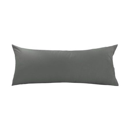 Home Pillows Egyptian Cotton Pillow Covers