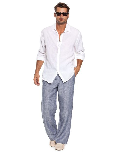 linen pants beach mens casual resort wear clothing shirt grey seal outfits attire clothes beachcomber shirts outfit summer suits pink