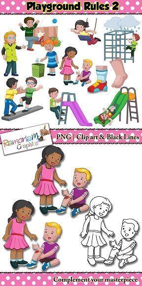 preschool classroom rules clipart - Google Search | Classroom rules poster,  Preschool classroom rules, Classroom rules