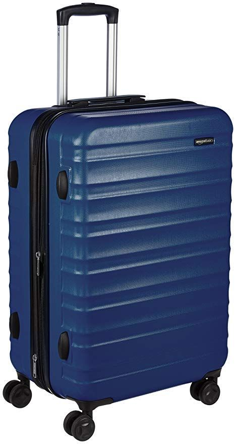 Best Carry On Luggage 2020.Travel Places And Moments Of Dreams Luggage Suitcases