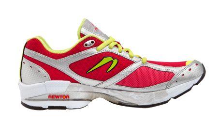 14 best Newton Running images on Pinterest   Men running shoes, Newton  running shoes and Running shoes for men