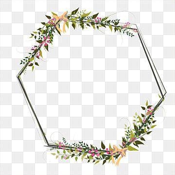 Holograma Bonito Cor Quadrado Holograma Forma Imagem Png E Psd Para Download Gratuito Floral Border Design Flower Border Png Flower Border
