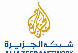 جميع ترددات الجزيرة على النايل سات Aljazeera Frequency Nilesat Freqode Com Documentaries Comedy Central Music Channel