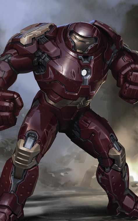 Iron Man Wallpaper Hd Portrait Iron Man Wallpaper 4k