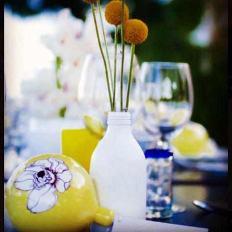Maracas realizadas para @mishkadesignspv utilizadas como place card. Visítanos en www.maracasmaracas.com.mx             Cel:3221817275 #weddings #maracas #placecard #desing #decor #detail #weddingideas #puertovallarta #brides #weddingbeach