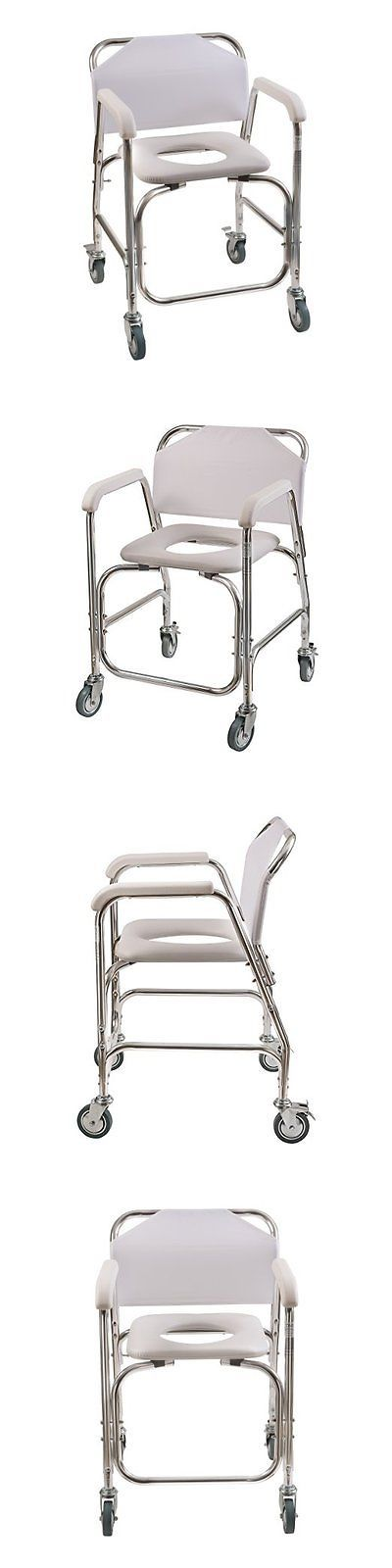 Portable Commode Chair For Elderly Shower Chair Co Pictures ...