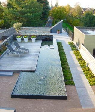 Garden Ideas Dubai