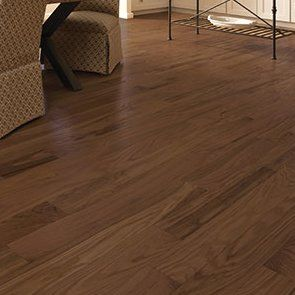 Somerset Floors Classic Oak 1 2 Thick X 5 Wide X 7 Length Engineered Hardwood Flooring Finish Sable In 2020 Hardwood Floors Walnut Hardwood Flooring Oak Hardwood Flooring
