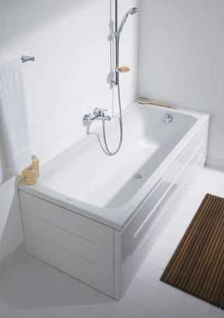 Tub For Kids Bathroom Duravit D Code 60 X 30 Soaking Tub Bathroom Solutions Duravit Bathtub