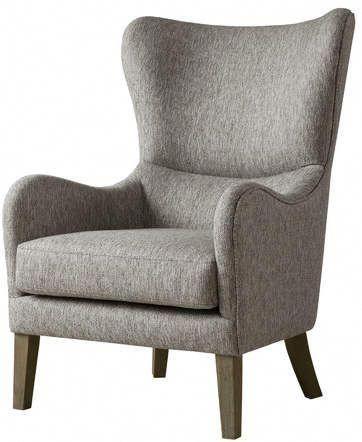 19+ Modern farmhouse wingback chair inspiration