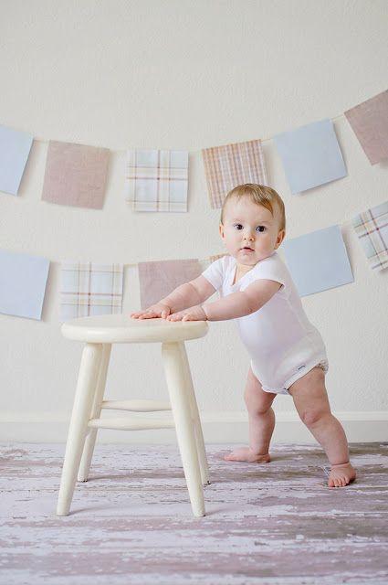 اجمل صور خلفيات اطفال بنات واولاد 4 9 Month Old Baby Activities Baby Development Baby Steps