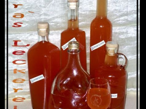 Ce băutură alcoolică este permisă cu varice