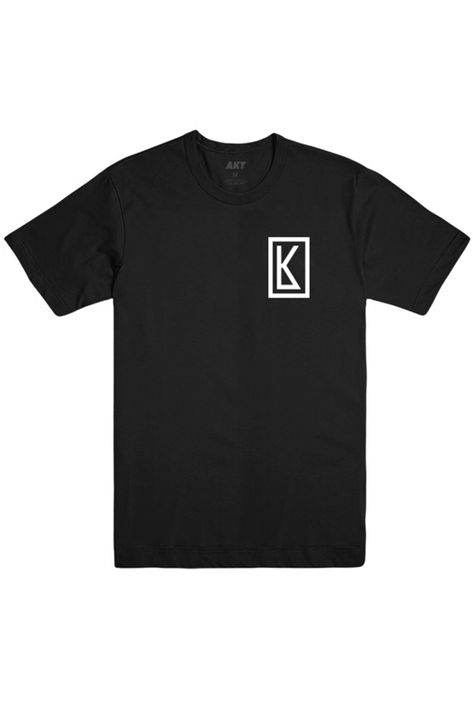 95 Shirt - Kian Lawley - Official Online Store on District LinesDistrict Lines