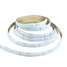 Good Earth Lighting Led Indoor Tape Light 72 0 In Plug