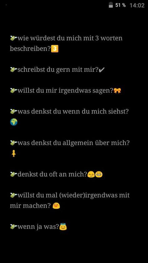 Kennenlernen zum whatsapp kettenbriefe Whatsapp kettenbrief