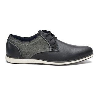 Shoes, Dress shoes men, Sonoma goods