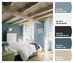 Image Result For Tempe Star Sherwin Williams Small Bedroom Paint Colors Master Bedroom Makeover Paint Colors For Living Room