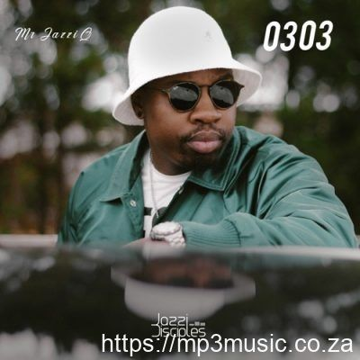 Download Jazzidisciples Mr Jazziq Ft Focalistic Busta 929 Hello Mo Girl South African Music In 2020 Classic Songs African Music News Songs