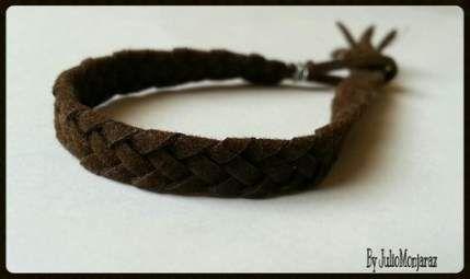 Diy Bracelets For Men Leather 34 Ideas Diy Mens Bracelet Diy Bracelets For Men Diy Leather Bracelet