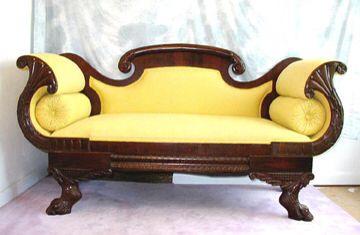 4b14f9b7db12f8bd59c9d3cdae16ec92 victorian furniture funky furniture