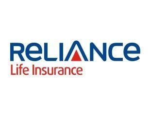 Reliance Life Insurance Customer Care Life Insurance Companies