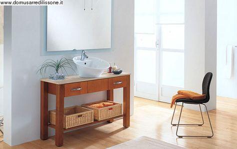 arredobagno giussano | bagno arredamento | pinterest | kitchenaid ... - Arredo Bagno Giussano