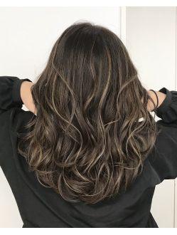 Hair Color おしゃれまとめの人気アイデア Pinterest Sunny Jasmin