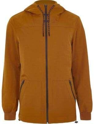 jackets mens big and tall