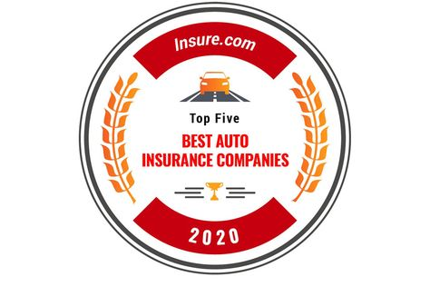 AAA's The Auto Club Group is ranked #1 Auto Insurance Company in the U.S. - Clarksville, TN Online