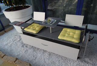 Banke Nach Mass In 2019 Furniture Home Decor Table