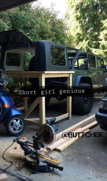 Small Car Camping Trailers Prepper Guide Jeep Jku Jeep Hacks