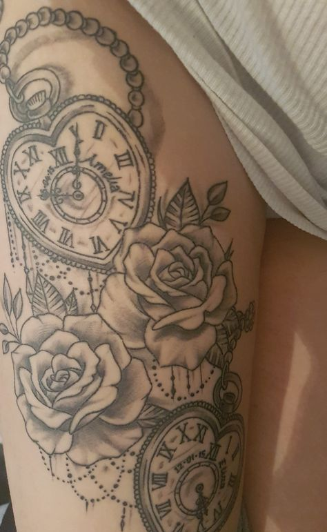 Tattoo Ideas For Kids Names Children Tat 37 Ideas For 2019 Children Countrytattooformen I In 2020 Tattoos For Kids Tattoos For Daughters Names Tattoos For Men