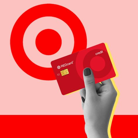 9 Target Shopping Hacks — How to Get Discounts at Target