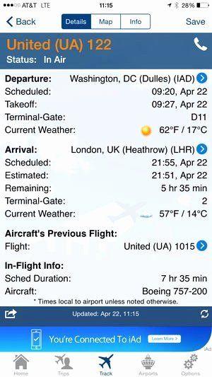 Fake Flight Itinerary Template Elegant Fake Email Template Itinerary Template Templates Itinerary