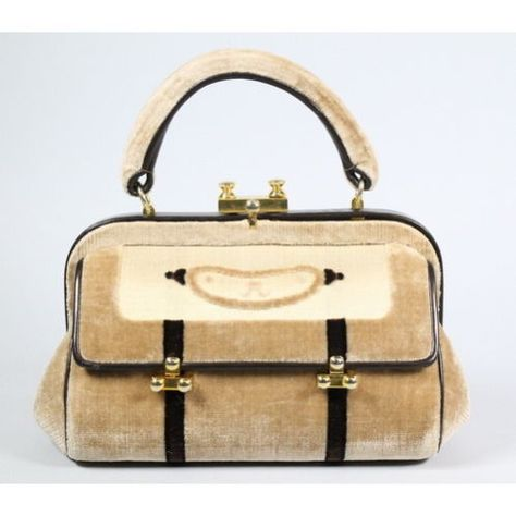 100+ Best S.B.A.V. images | purses, purses and bags, bags