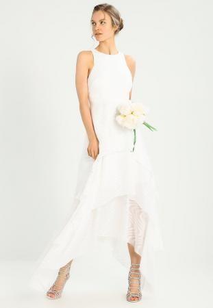 f2d6eee31d051c OOH  de nieuwe lading bruidsjurken van Zalando is prachtig - Goedkope  trouwjurk